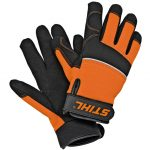 Stihl Carver High Performance Work Gloves
