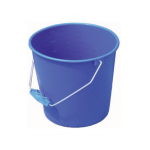 Gal Blue Calf Bucket
