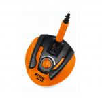 Stihl RA-101 Surface Cleaner