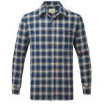 Castle Worcester Shirt