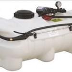 Enduramaxx Silver Series 55L Spot Sprayer 8.3 Lpm