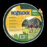 Hozelock 15m Sprinkler Hose