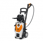 Stihl RE129PLUS Pressure Washer