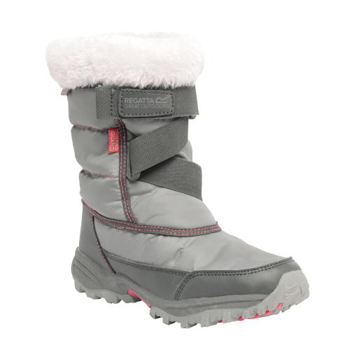 Regatta Snowcadet II Junior Boot