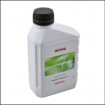 Honda 4 Stroke Engine Oil 10W30 0.6Ltr