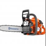 Husqvarna 135 Mk II Chainsaw