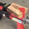 Jack Sealey 5 Tonne Horizontal Log Splitter LS520H 2