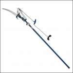Spear & Jackson Razorsharp Advantage Telescopic Tree Pruner 1
