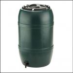 Ward 210L Standard Barrel Water Butt 1