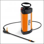 Stihl SG31 5L Manual Sprayer