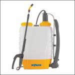 Hozelock 4716 Knapsack Plus 16L Pressure Sprayer