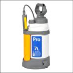 Hozelock 4807 7L Pressure Sprayer Pro