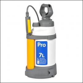 Hozelock 4807 7L Pressure Sprayer Pro 1