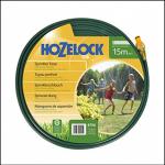 Hozelock 6756 15m Sprinkler Hose 1