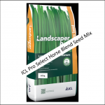 ICL Pro Select Horse Blend Seed Mixture 10kg 1