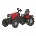 Rolly Case Puma CVX 225 Pedal Tractor