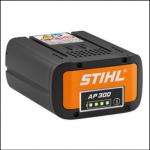 Stihl AP300 Genuine 36V Lithium-Ion Cordless Battery 1