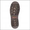 Buckler Buckflex Leather Lined Dealer Boot 2