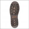 Buckler Buckflex Sundance Tan Dealer Boot 2