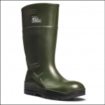 Dickies Landmaster 2.0 Non Safety Wellington Boots 1