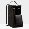 Hunter Classic Tall Boot Bag Black 2