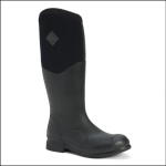 Muck Boot Colt Ryder Long Black Riding Boot 1