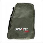 Skee-tex Boot Bag 1