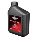 Briggs and Stratton SAE30 1.4L Engine Oil 1