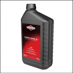 Briggs and Stratton SAE30 2L Engine Oil 1