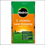 EverGreen 25Ltr Lawn Dressing 1