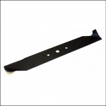 Hayter 480149 Genuine Replacement Blade