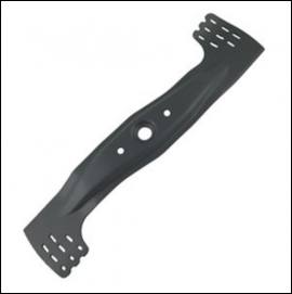 Honda Lawnmower 72511-VK8-J50 Genuine Replacement Blade 1