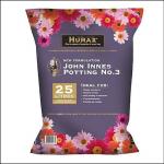 Humax John Innes Potting No.3 Compost 25L