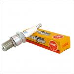 NGK Genuine BPR5ES Spark Plug 1