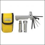 STEIN Topsaw Chainsaw Maintenance Tool 1