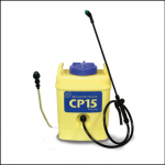 Cooper Pegler CP15 Evolution Knapsack Sprayer 1
