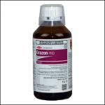 Dow Grazon PRO Herbicide 1 Litre