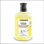 Karcher 1L Universal Cleaner