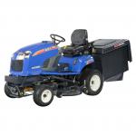 Iseki SXG323+ Diesel Garden Tractor