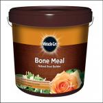 Miracle Gro Bone Meal 1