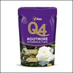 Vitax Q4 Rootmore 250g