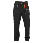Oregon Yukon Protective Chainsaw Trousers Type A 1