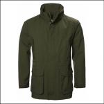 Musto Fenland BR2 Packaway Jacket Dark Moss 1