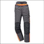 Stihl Dynamic Chainsaw Trousers Class 1 Design C