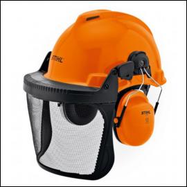 Stihl Special Helmet Set 1
