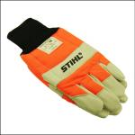 Stihl Standard Chainsaw Gloves
