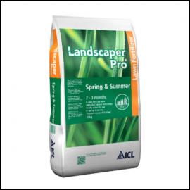 Landscaper Pro Spring & Summer 15kg