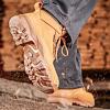 Dickies Corbett Women's Honey Safety Boot 2