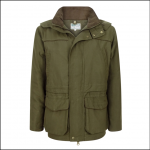 Hoggs of Fife Kincraig Waterproof Field Jacket 1