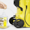 Karcher K2 Full Control Home Pressure Washer 3